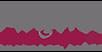 Abburà Giacomo snc Logo